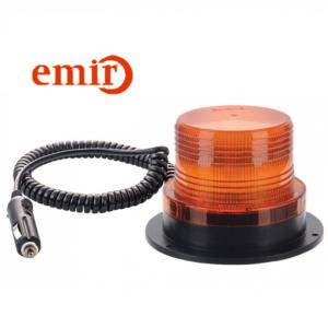 ROTACIJA LED EMR11 12/24V
