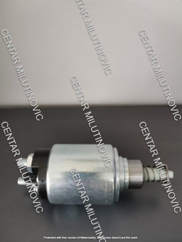 AUTOMAT ANLASERA 12V ZM544C 130301