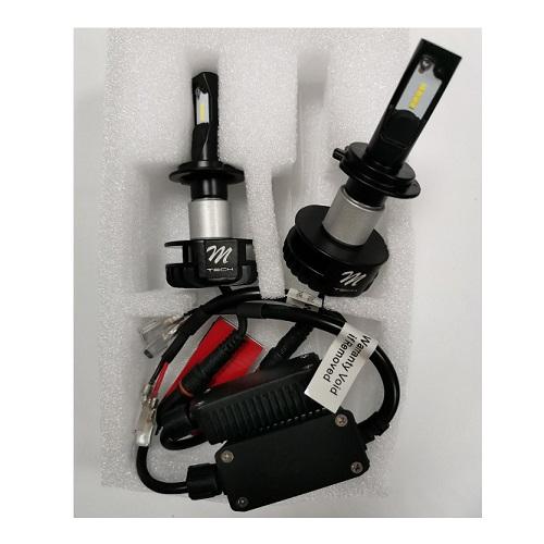 LED SET H11/H8/H9 BASIC