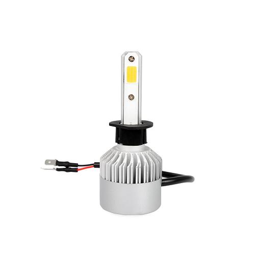 LED SET H1 LSM1 PAR