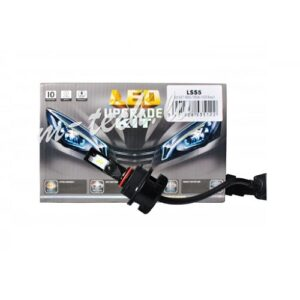 LED SET H10 9005/9006 BASIC