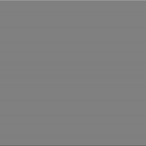 12V 20W H10-H20-H5 SIJALICA PHILIPS 12025CP