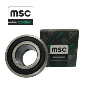 LEZAJ MSC SA206 RS