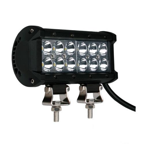 LED BAR 54W 3600LM 10-32V WLO603