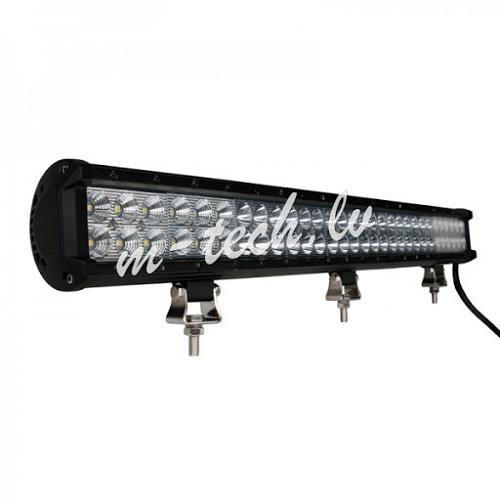 LED BAR 180W 12000LM 10-32V WLO610