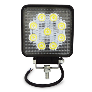 LED RADNI FAR 27W